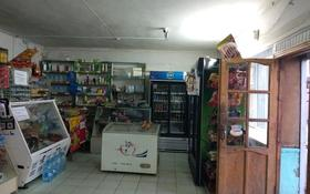 Магазин площадью 100 м², Утеген батыр 39 за 25 млн 〒 в Таразе