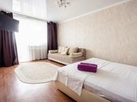 1-комнатная квартира, 35 м², 5/5 этаж посуточно, Гоголя 63 за 7 000 〒 в Костанае