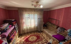3-комнатный дом, 71.6 м², 6 сот., мкр Теректы, Керуен 4 за 17 млн 〒 в Алматы, Алатауский р-н