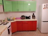 5-комнатный дом, 95.5 м², 5 сот., Молодёжная улица 65 за 21 млн 〒 в Павлодаре