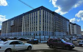 1-комнатная квартира, 48.3 м², Бокейхана 25 за ~ 13.5 млн 〒 в Нур-Султане (Астана)