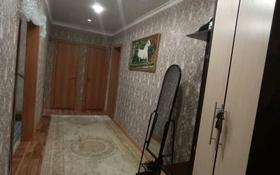 4-комнатная квартира, 80 м², 1/3 этаж, улица Алии Молдагуловой 61а-15 за 15 млн 〒 в Экибастузе