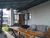 Помещение площадью 85 м², Зайсан за ~ 17 млн 〒 в Капчагае