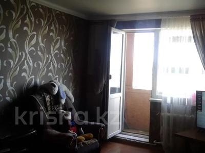 2-комнатная квартира, 44 м², 5/5 этаж, Сейфуллина 53 за 4.5 млн 〒 в Жезказгане — фото 2