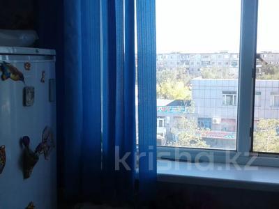 2-комнатная квартира, 44 м², 5/5 этаж, Сейфуллина 53 за 4.5 млн 〒 в Жезказгане