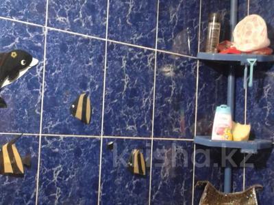 2-комнатная квартира, 44 м², 5/5 этаж, Сейфуллина 53 за 4.5 млн 〒 в Жезказгане — фото 9