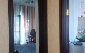 3-комнатный дом, 90 м², 10 сот., 14-й микрорайон 41 дом за ~ 29.5 млн 〒 в Лисаковске