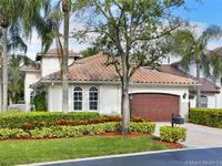 3-комнатный дом, 258 м², 10 сот., 4456 NW 93 — Дорал Ct за 494.5 млн 〒 в Майами