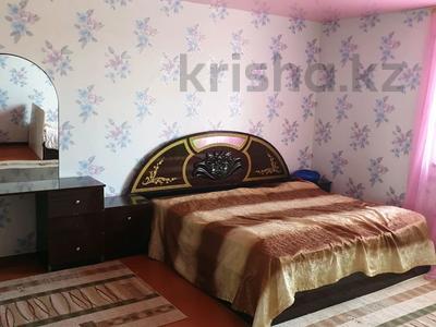 6-комнатный дом, 300 м², 16 сот., Мкр. Самал2 22 за 65 млн 〒 в Шымкенте — фото 10