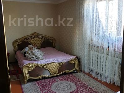 6-комнатный дом, 300 м², 16 сот., Мкр. Самал2 22 за 65 млн 〒 в Шымкенте — фото 13