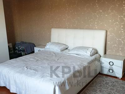 6-комнатный дом, 300 м², 16 сот., Мкр. Самал2 22 за 65 млн 〒 в Шымкенте — фото 15