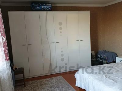 6-комнатный дом, 300 м², 16 сот., Мкр. Самал2 22 за 65 млн 〒 в Шымкенте — фото 16