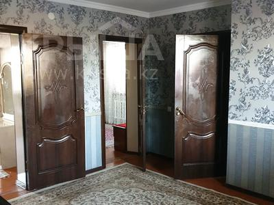 6-комнатный дом, 300 м², 16 сот., Мкр. Самал2 22 за 65 млн 〒 в Шымкенте — фото 17