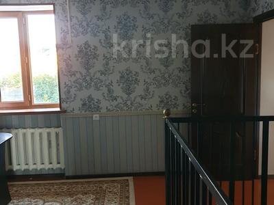 6-комнатный дом, 300 м², 16 сот., Мкр. Самал2 22 за 65 млн 〒 в Шымкенте — фото 18