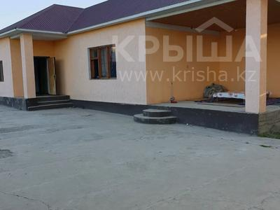 6-комнатный дом, 300 м², 16 сот., Мкр. Самал2 22 за 65 млн 〒 в Шымкенте — фото 20