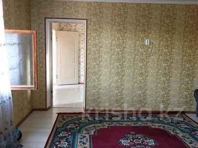 6-комнатный дом, 300 м², 16 сот., Мкр. Самал2 22 за 65 млн 〒 в Шымкенте — фото 23