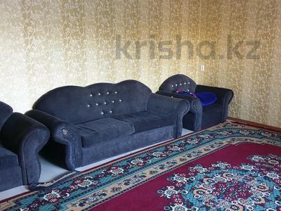 6-комнатный дом, 300 м², 16 сот., Мкр. Самал2 22 за 65 млн 〒 в Шымкенте — фото 24