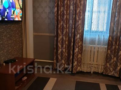 6-комнатный дом, 300 м², 16 сот., Мкр. Самал2 22 за 65 млн 〒 в Шымкенте — фото 4