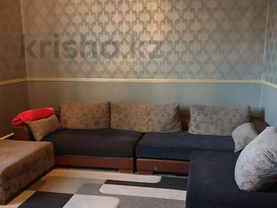 6-комнатный дом, 300 м², 16 сот., Мкр. Самал2 22 за 65 млн 〒 в Шымкенте — фото 6
