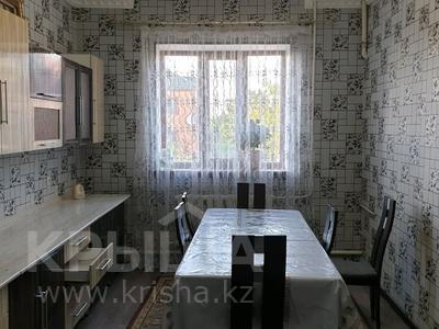 6-комнатный дом, 300 м², 16 сот., Мкр. Самал2 22 за 65 млн 〒 в Шымкенте — фото 7