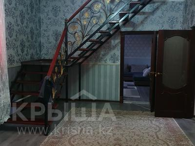6-комнатный дом, 300 м², 16 сот., Мкр. Самал2 22 за 65 млн 〒 в Шымкенте — фото 9