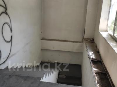 Здание, площадью 2570.7 м², Суюнбая 89 за 280 млн 〒 в Алматы, Жетысуский р-н — фото 13