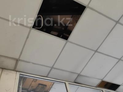 Здание, площадью 2570.7 м², Суюнбая 89 за 280 млн 〒 в Алматы, Жетысуский р-н — фото 14