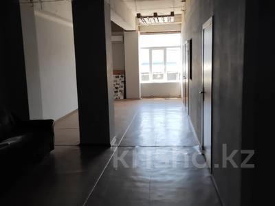 Здание, площадью 2570.7 м², Суюнбая 89 за 280 млн 〒 в Алматы, Жетысуский р-н — фото 15