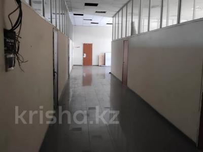 Здание, площадью 2570.7 м², Суюнбая 89 за 280 млн 〒 в Алматы, Жетысуский р-н — фото 17