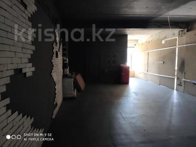 Здание, площадью 2570.7 м², Суюнбая 89 за 280 млн 〒 в Алматы, Жетысуский р-н — фото 2