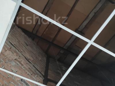 Здание, площадью 2570.7 м², Суюнбая 89 за 280 млн 〒 в Алматы, Жетысуский р-н — фото 24