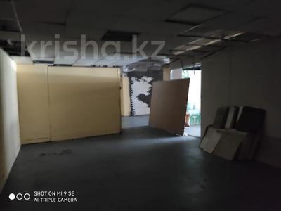 Здание, площадью 2570.7 м², Суюнбая 89 за 280 млн 〒 в Алматы, Жетысуский р-н — фото 25