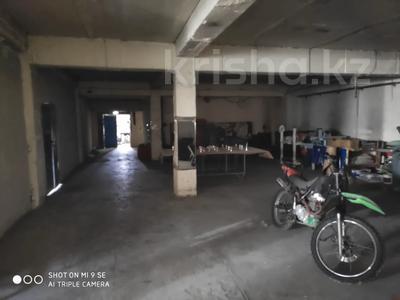 Здание, площадью 2570.7 м², Суюнбая 89 за 280 млн 〒 в Алматы, Жетысуский р-н — фото 30