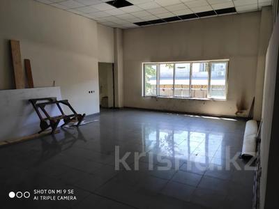 Здание, площадью 2570.7 м², Суюнбая 89 за 280 млн 〒 в Алматы, Жетысуский р-н — фото 31