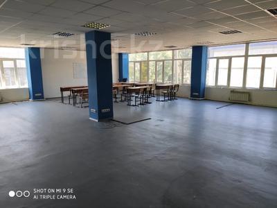 Здание, площадью 2570.7 м², Суюнбая 89 за 280 млн 〒 в Алматы, Жетысуский р-н — фото 33