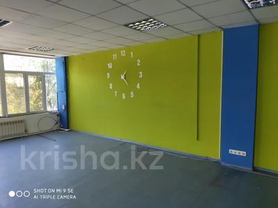 Здание, площадью 2570.7 м², Суюнбая 89 за 280 млн 〒 в Алматы, Жетысуский р-н — фото 34