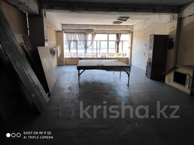 Здание, площадью 2570.7 м², Суюнбая 89 за 280 млн 〒 в Алматы, Жетысуский р-н — фото 37