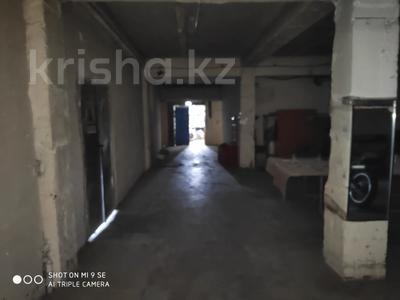 Здание, площадью 2570.7 м², Суюнбая 89 за 280 млн 〒 в Алматы, Жетысуский р-н — фото 38
