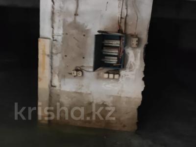 Здание, площадью 2570.7 м², Суюнбая 89 за 280 млн 〒 в Алматы, Жетысуский р-н — фото 41