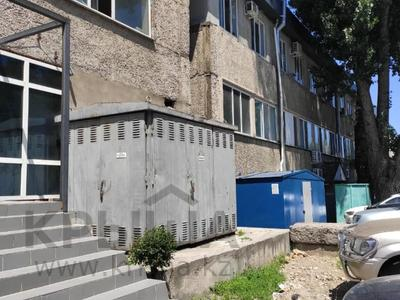 Здание, площадью 2570.7 м², Суюнбая 89 за 280 млн 〒 в Алматы, Жетысуский р-н — фото 4
