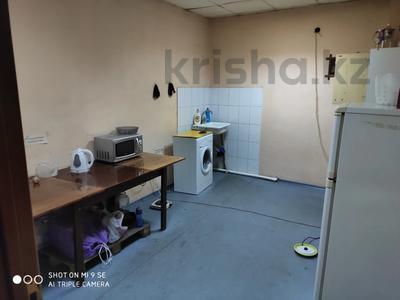 Здание, площадью 2570.7 м², Суюнбая 89 за 280 млн 〒 в Алматы, Жетысуский р-н — фото 43