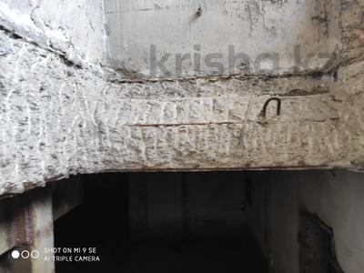 Здание, площадью 2570.7 м², Суюнбая 89 за 280 млн 〒 в Алматы, Жетысуский р-н — фото 44