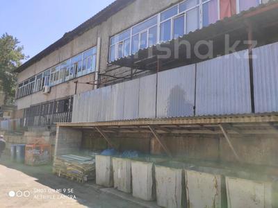Здание, площадью 2570.7 м², Суюнбая 89 за 280 млн 〒 в Алматы, Жетысуский р-н — фото 3