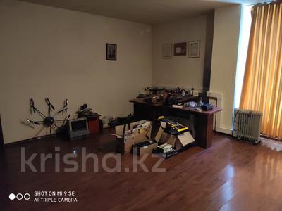 Здание, площадью 2570.7 м², Суюнбая 89 за 280 млн 〒 в Алматы, Жетысуский р-н — фото 11