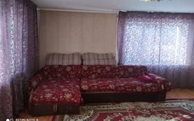3-комнатная квартира, 98 м², 3/5 этаж, Жансугурова 82 за 17 млн 〒 в Талдыкоргане