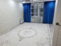 4-комнатная квартира, 76 м², 6/6 этаж, 50 лет Октября 102г за 13 млн 〒 в Рудном