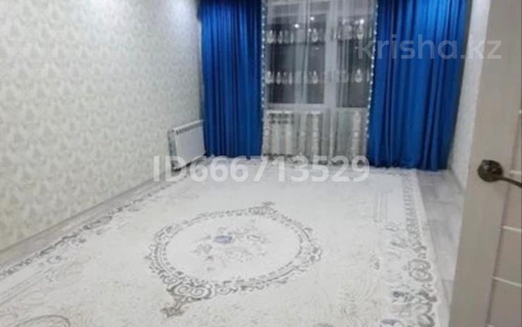 4-комнатная квартира, 76 м², 6/6 этаж, 50 лет Октября 102г за 16 млн 〒 в Рудном