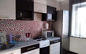 2-комнатная квартира, 52.2 м², 4/9 этаж помесячно, Машхур жусупа 55а за 90 000 〒 в Экибастузе