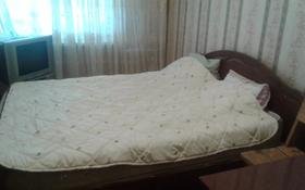 1 комната, 23 м², Мкр. 4 11д за 35 000 〒 в Актау