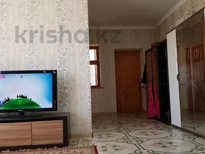 10-комнатный дом, 380 м², 10 сот., Таразы Каленкызы 32 за 32 млн 〒 в Заречном — фото 11